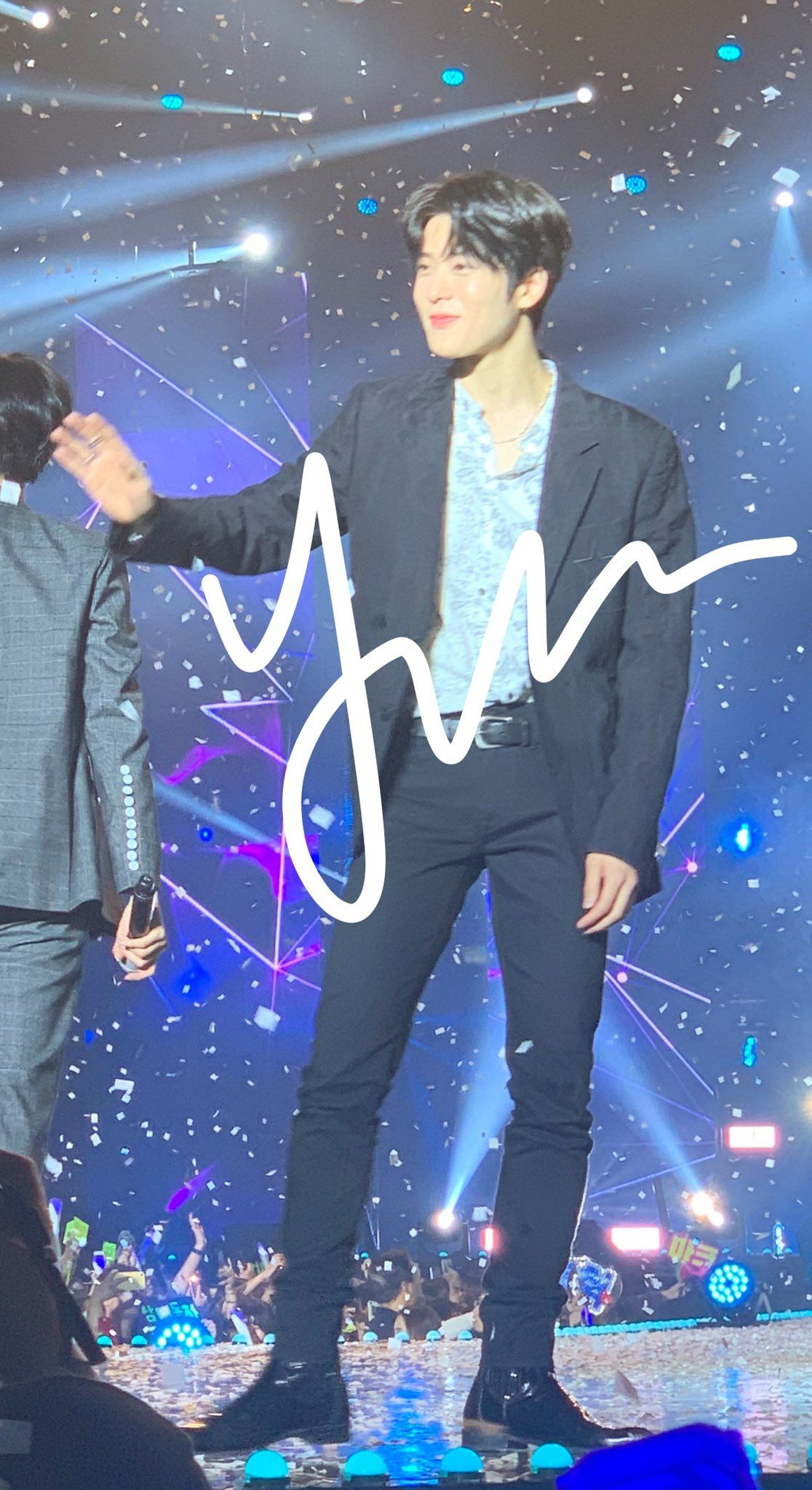 xing yu on twitter  jaehyun jung jaehyun twitter