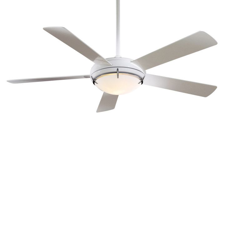 70 Minka Aire Ceiling Fans Reviews Best Spray Paint For Wood Furniture Check More