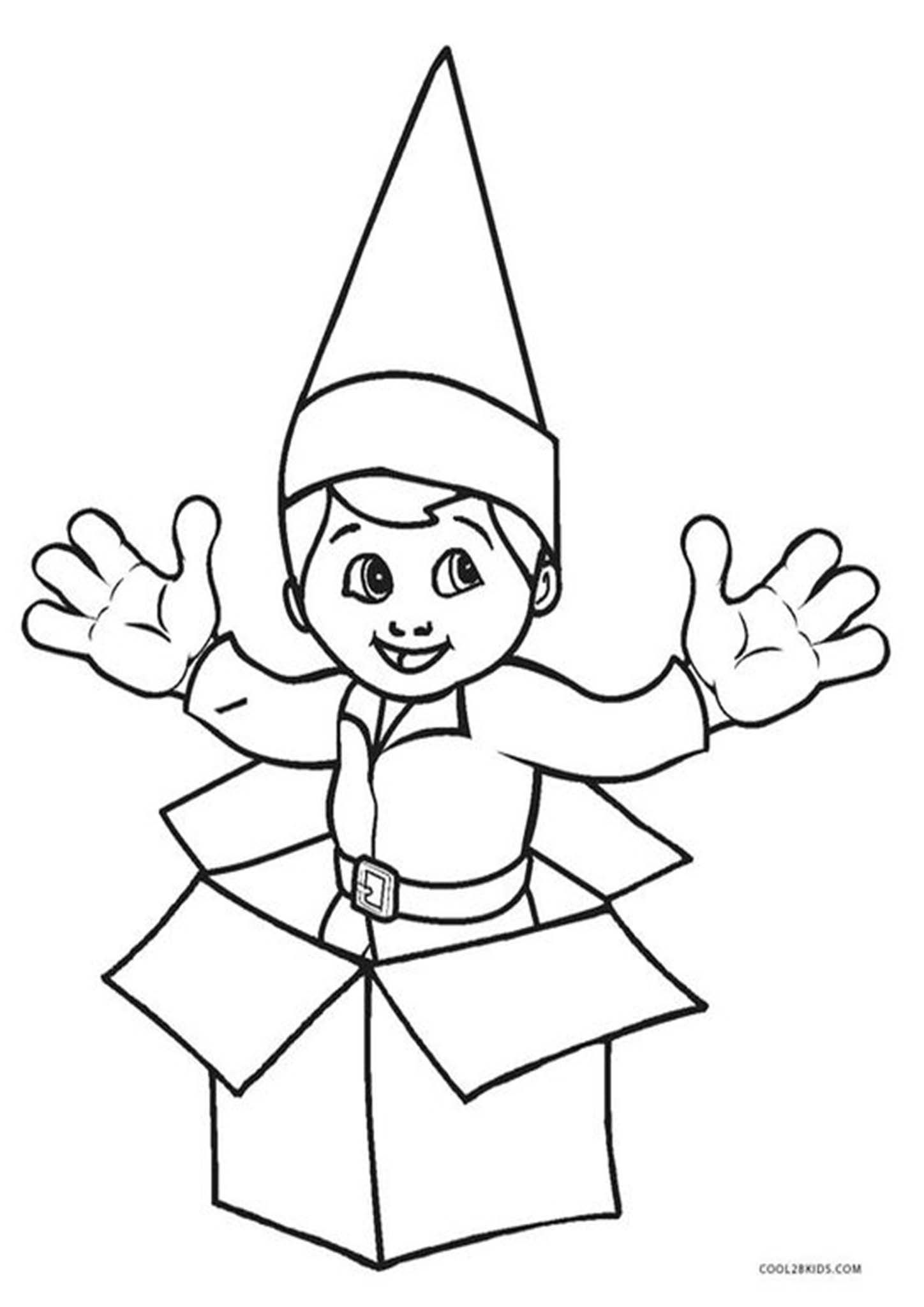 Free Printable Elf On The Shelf Coloring Pages Printable Christmas Coloring Pages Merry Christmas Coloring Pages Christmas Coloring Pages
