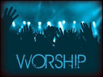 Storehouse Ministries // Worship