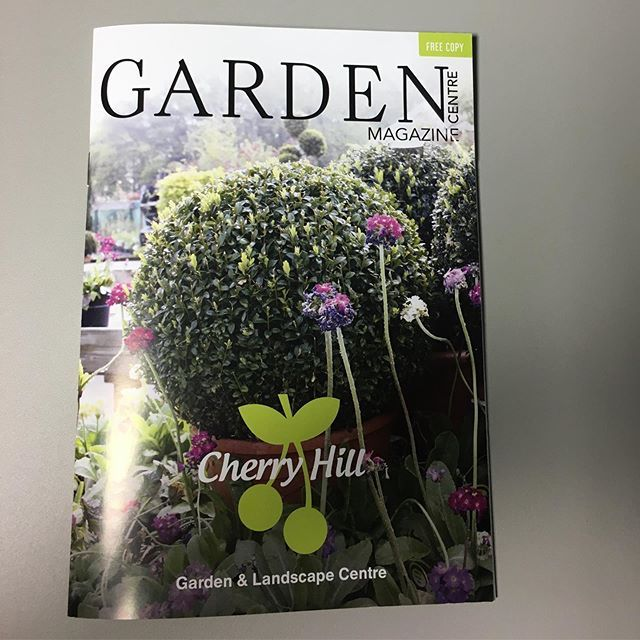 New The 10 Best Garden Ideas Today With Pictures Another Delivery Cherry Hill Pick Up Your Free Cop Garden On A Hill Amazing Gardens Garden Design