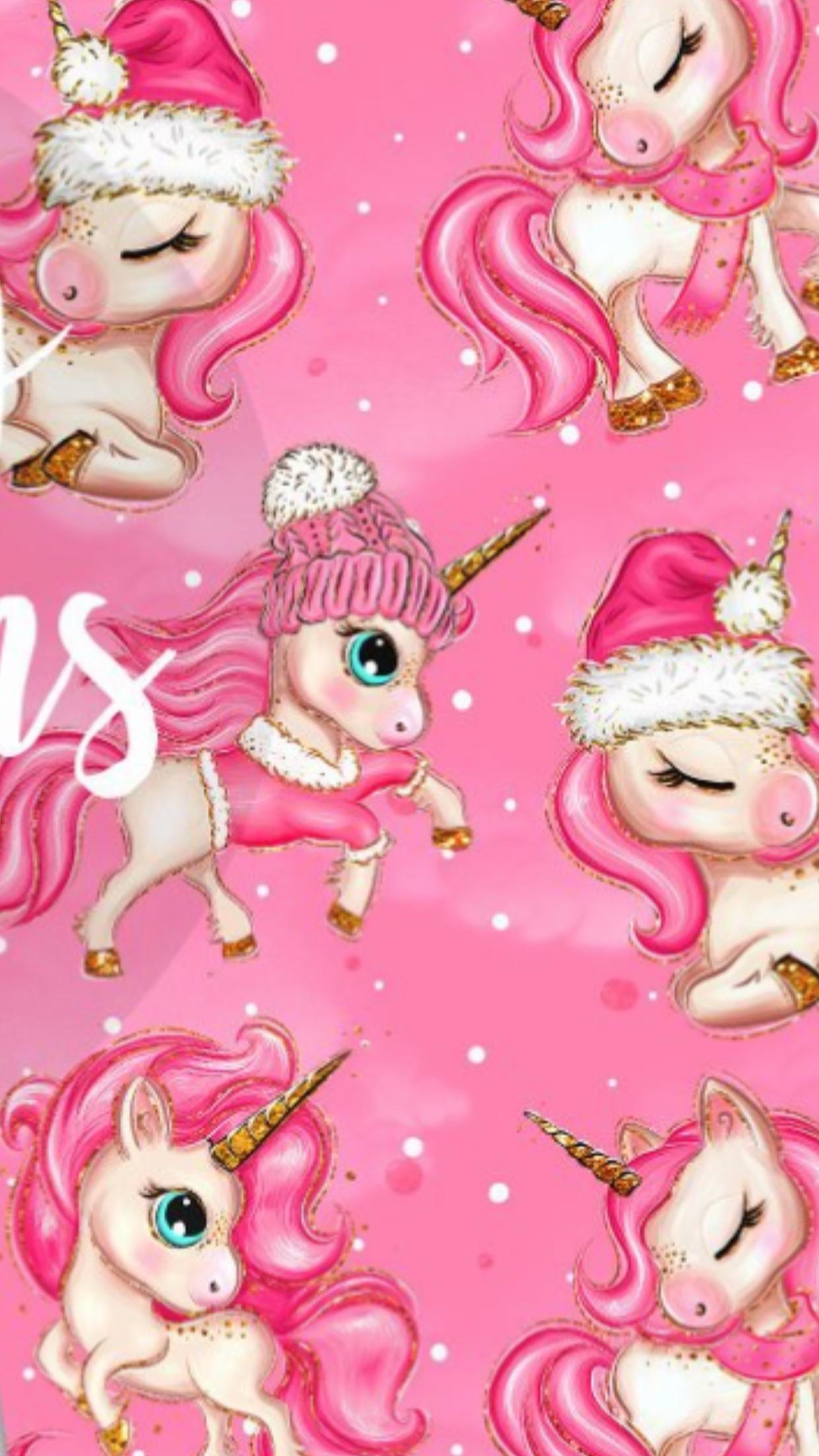 Pin Oleh Dany Di Wallpapers Iphone Wallpaper Lucu Kuda Poni Gambar