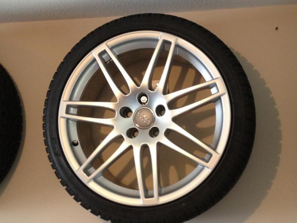 Afbeeldingsresultaat voor audi tt oem wheels   OEM wheels ...