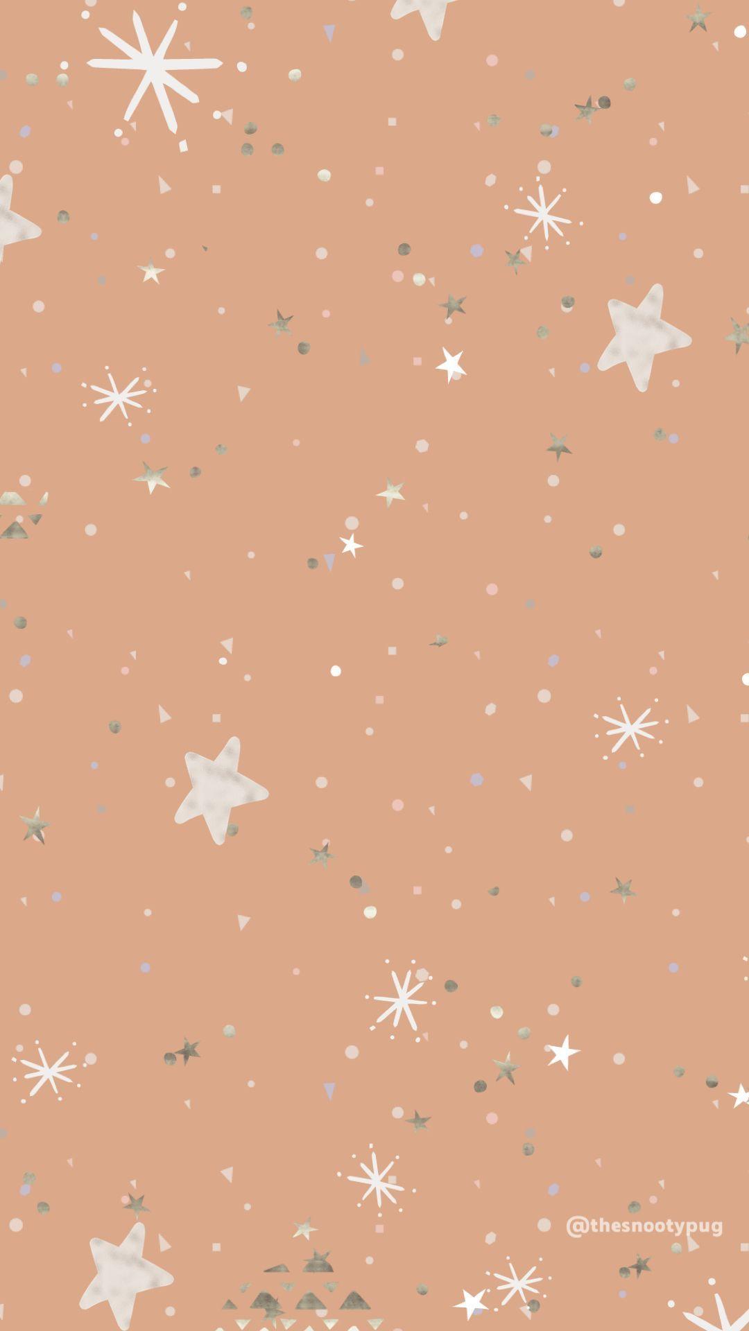 Modern Trendy Christmas Wallpaper Iphone Background Wallpaper Instagram Wallpaper Iphone Background