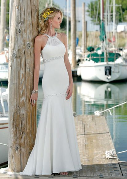 Wedding Dresses Rochester Ny Wedding Indexs Pinterest Wedding