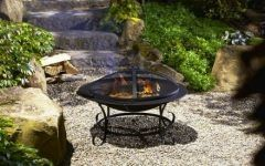 Fred Meyer Fire Pit Three Wood Fire Pits Three Prices Oregonlive