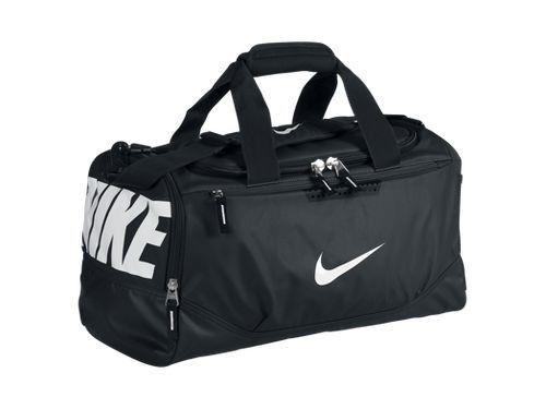Nike Basketball Duffle Bag Mini Duffle Bag Nike Duffle Bag Bags