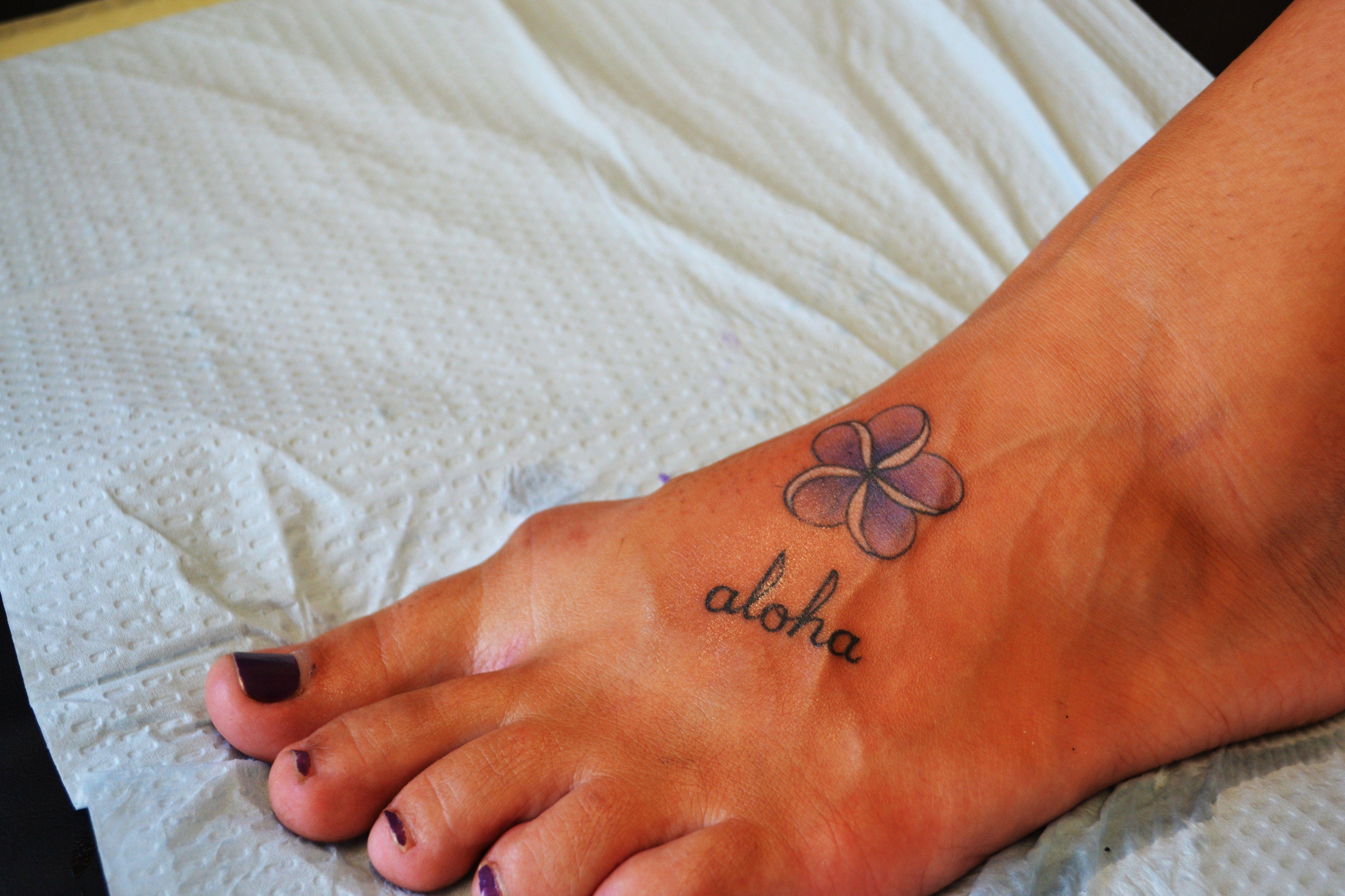 Nicoles Hawaiian Tattoo Paia Tattoo Parlor Maui Hawaii Hawaii