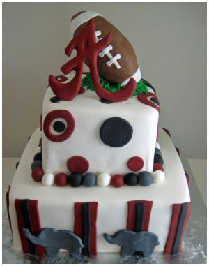 Make It A Gamecock Cake It Would Be So Awesome Cake Ideas