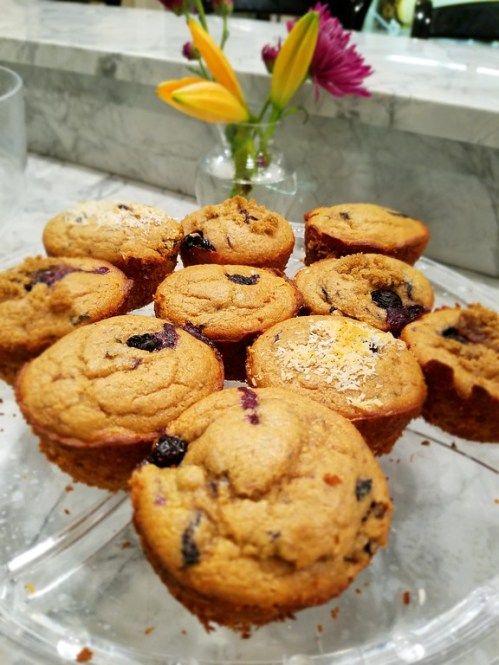 Carrot Cake Baked Oatmeal - Hummusapien | Recipe | Healthy