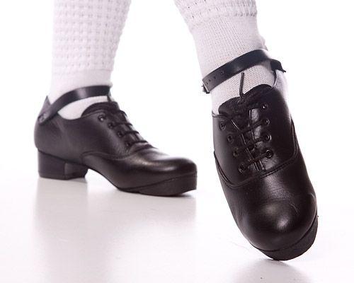 irish dancing shoes - Google Search | Irish Dance | Pinterest ...