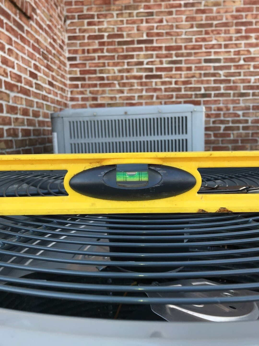 HVACTips, Why is It Important that the HVAC's Outside