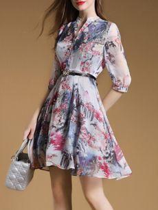 Fashionmia womens maxi skirts and dresses - Fashionmia.com