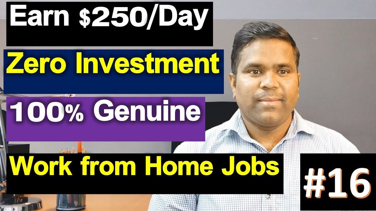 Copy Paste work from home jobs H1B Visa Life in USA