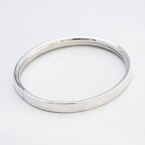 Slaven Armband