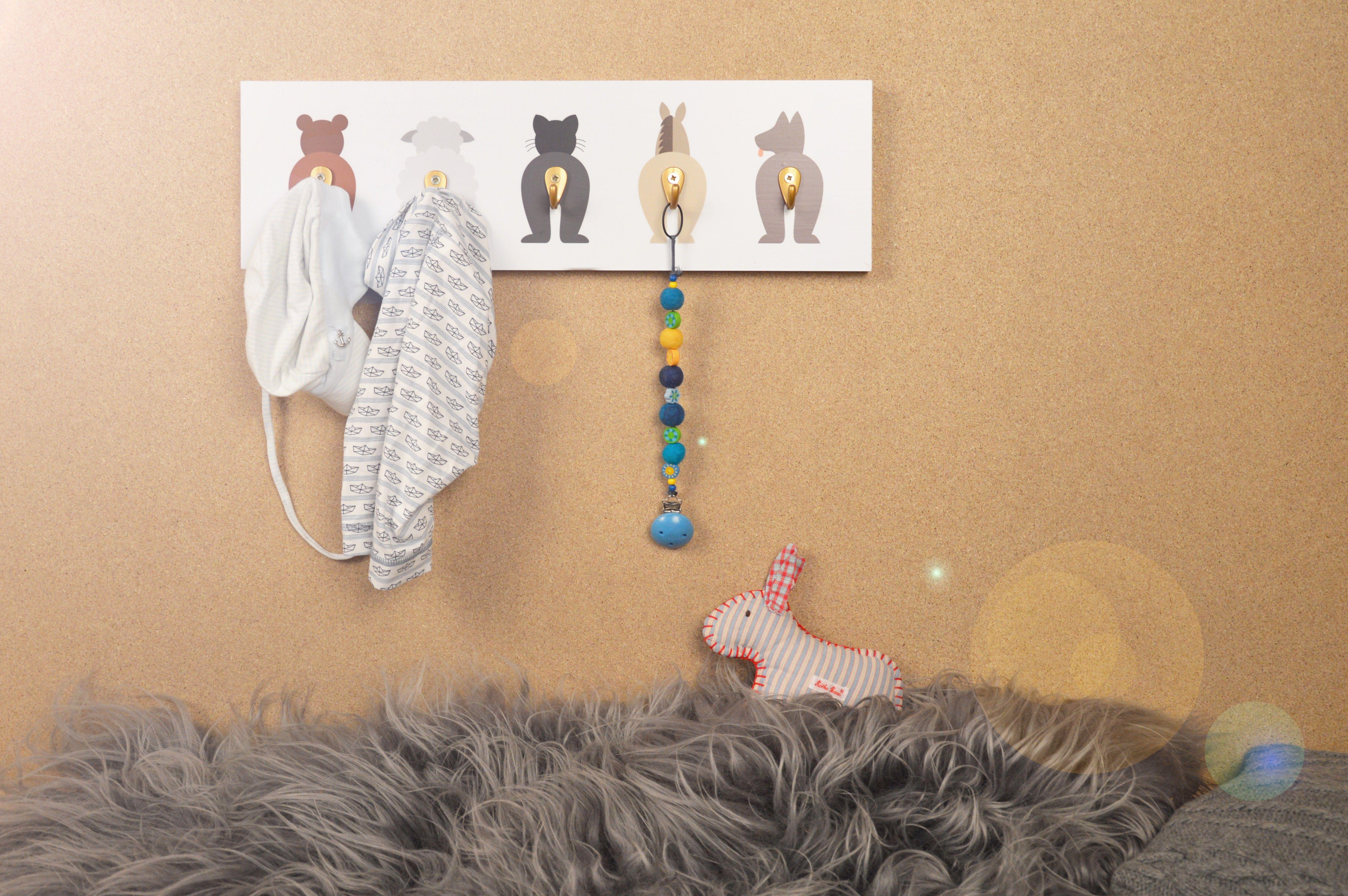 das creatisto magazin wohnen leben genie en zirkus im kinderzimmer creatisto. Black Bedroom Furniture Sets. Home Design Ideas