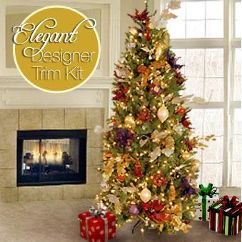Christmas Trees Google Search Christmas Tree Shop Pre Lit Christmas Tree Christmas Tree Prices