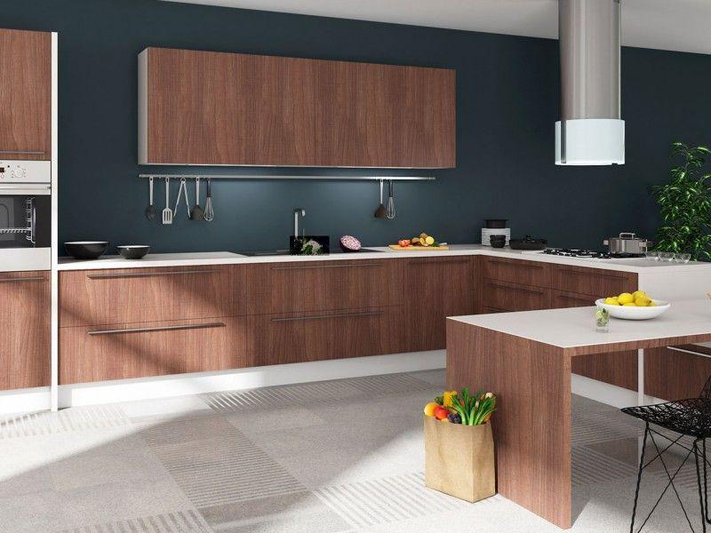 Outstanding Modern Kitchen Cabinet Modern Rta Kitchen Cabinets Usa Alluring Kitchen Cabinets Modern Decorating Design