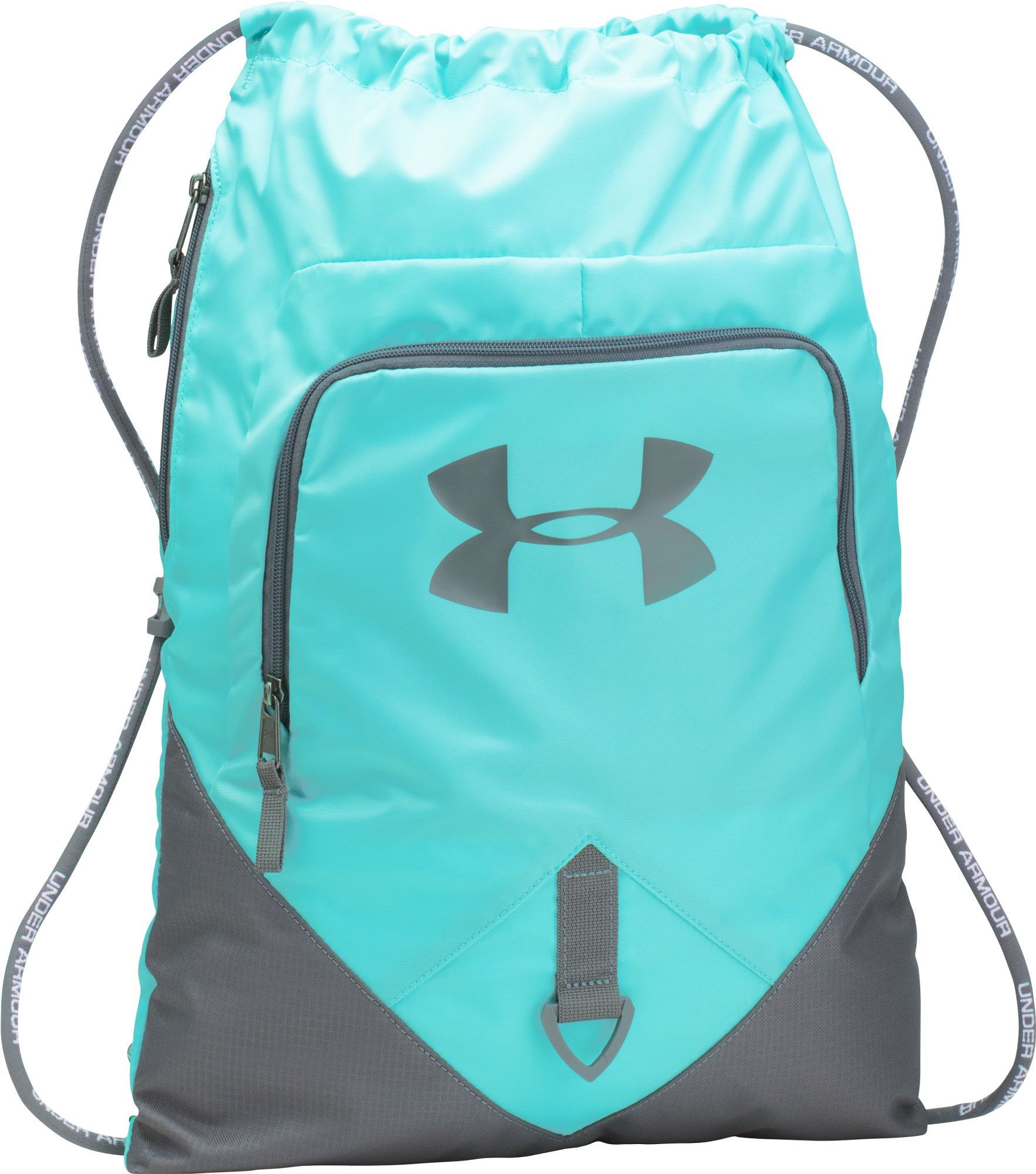 dcc5016dcba2 Under Armour Undeniable Sackpack in 2019 | Products | Under armour ...
