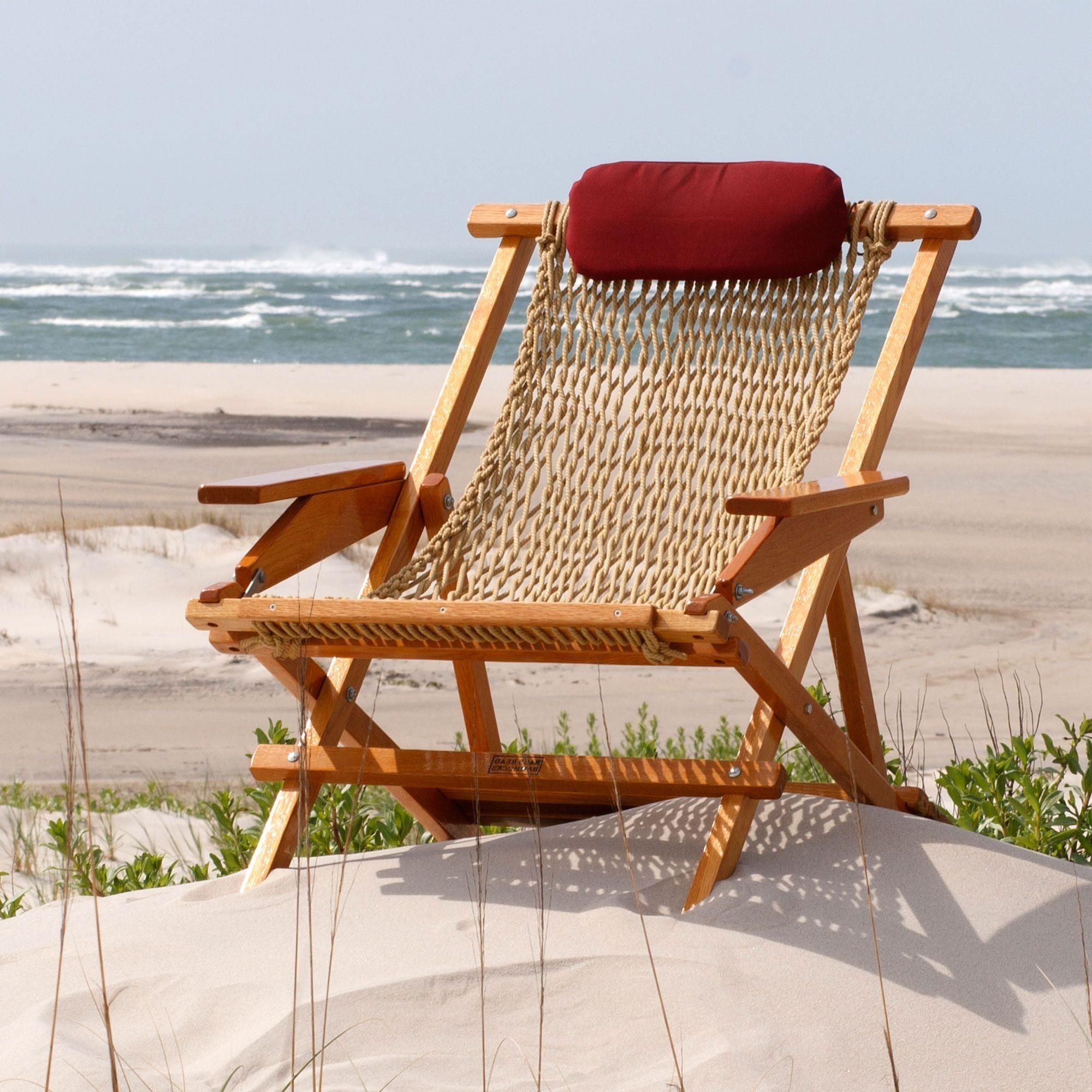 folding hammock chair folding hammock chair   folding chairs   pinterest   hammock chair  rh   pinterest