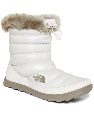 best sneakers afd4d 15e01 3697cd48ca026f1bb62581d5980056ba.jpg