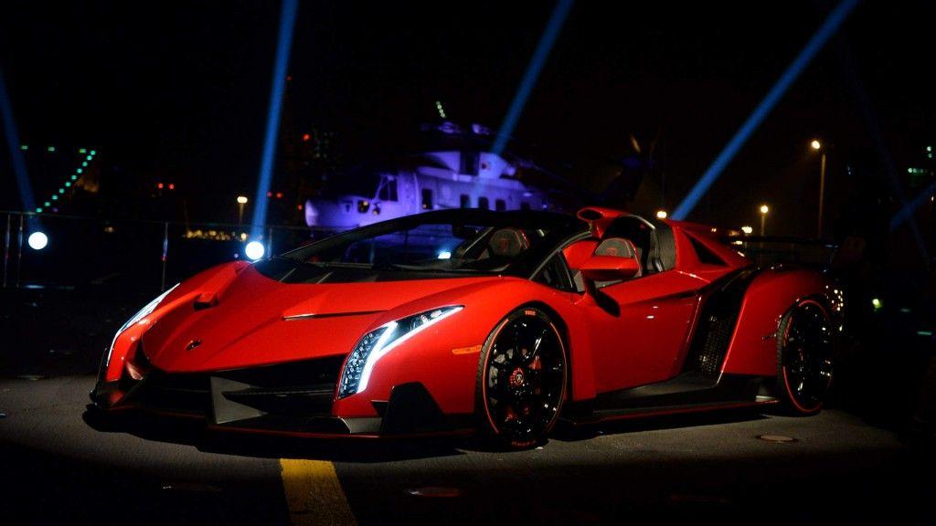 Lamborghini Veneno Price Is 4 000 000 New School Cars Pinterest