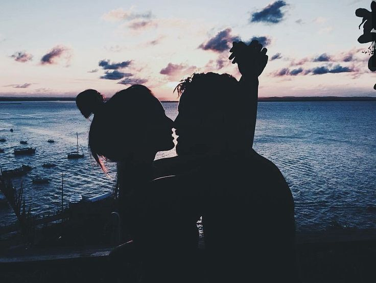 Image result for tumblr couple you i Pinterest Couples