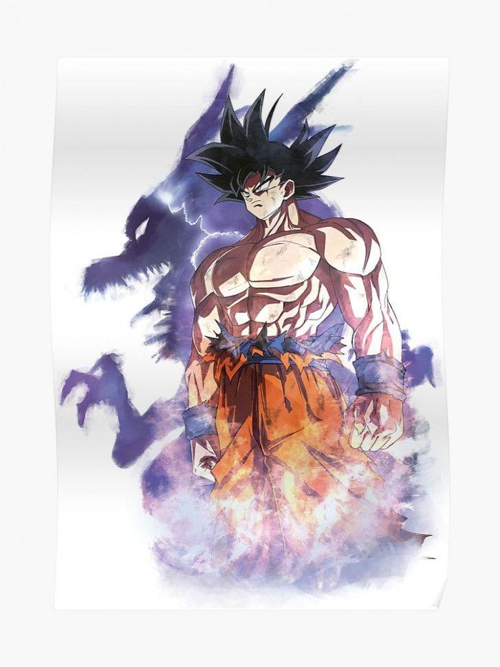 Heres What People Are Saying About Goku Ultra Instinct Goku Ultra Instinct Https Ift Tt 2xh Anime Dragon Ball Super Dragon Ball Super Goku Dragon Ball Goku