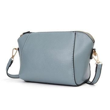 796e71552598 NewChic - NewChic Vintage Pure Color Shell Phone Bag Crossbody Bag ...