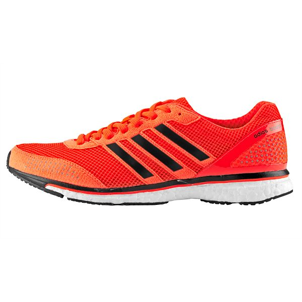 separation shoes baeb1 a7c42 Adizero Adios Boost 2  Runners World