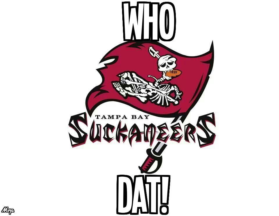Go Saints Beat The Bucs New Orleans Saints Tampa Bay Bucs Saints
