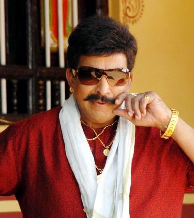 Vishnuvardhan Sandalwood Pinterest Actors Celebrities And