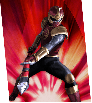Summary Images from www.morphinmadness.com Licensing Copyright The copyright of this image belongs to SCG Power Rangers, LLC., Saban Brands, LLC., and Saban Capital Group, Inc.. It is used under the fair use laws.