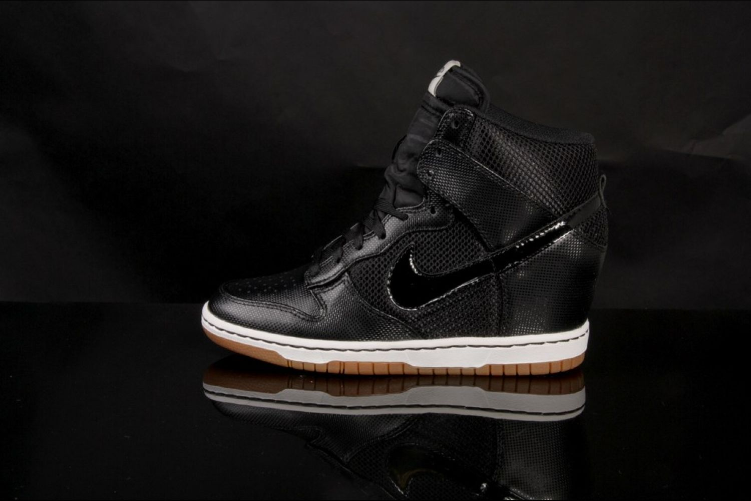 womens nike dunk sky hi trainers methodology requirements for food