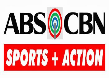 تردد قناة Abs Sports Action على النايل سات 2018 لمباريات الدورى الانجليزى والاسبانى Tech Logos School Logos Georgia Tech Logo
