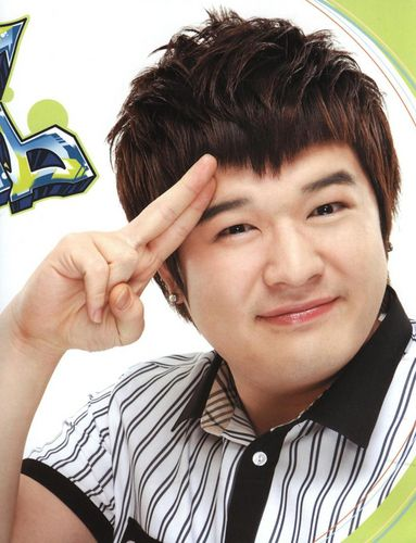 Not Your Average Kpop Idol The Funny And Talented Shindong Rapper Vocals And My Bias In Super Junior Super Junior Korean Star Super