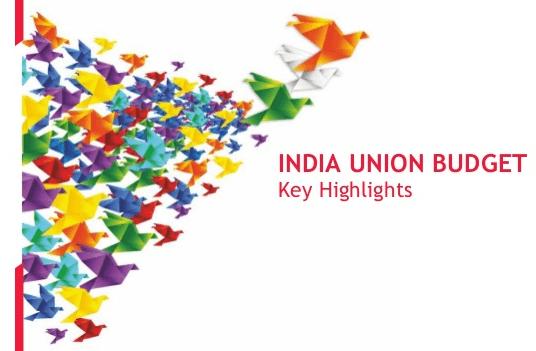 Key Highlights of India Union Budget 2016 – 2017 | BeautyNama