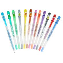 Colorful Gel Pen Sets Series, Pastel Gel Pen Series, Metallic & Glitter Gel Pen Series direct from China (Mainland)