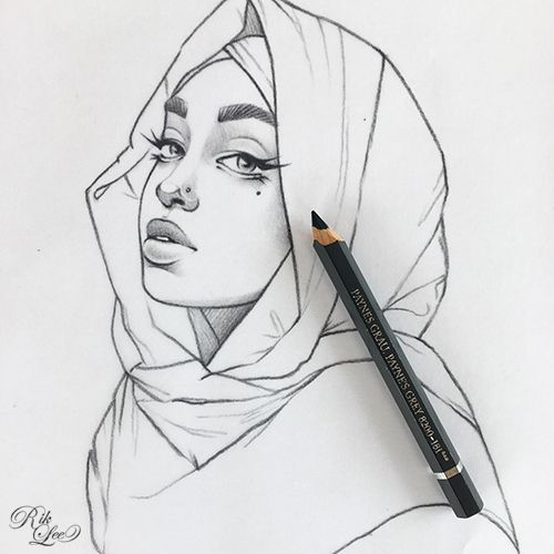 the creative writing hijaab Creative writing: criminology: dance: the hijab free essay, term paper and book report if you wish to view the free essay of the hijab.