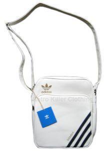 adidas samba bag | Bags, Cute bags, Adidas