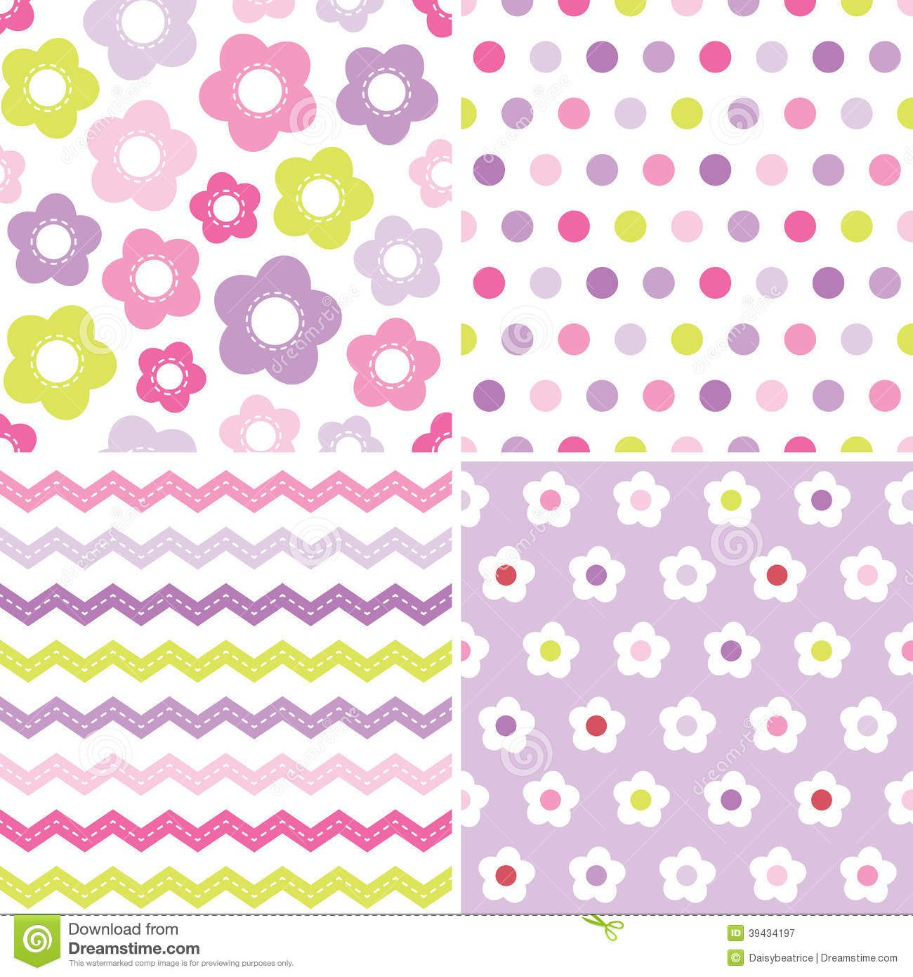 Related image papel estampado 2 pinterest wrapping papers flowers dots and zigzag wrapping paper negle Image collections