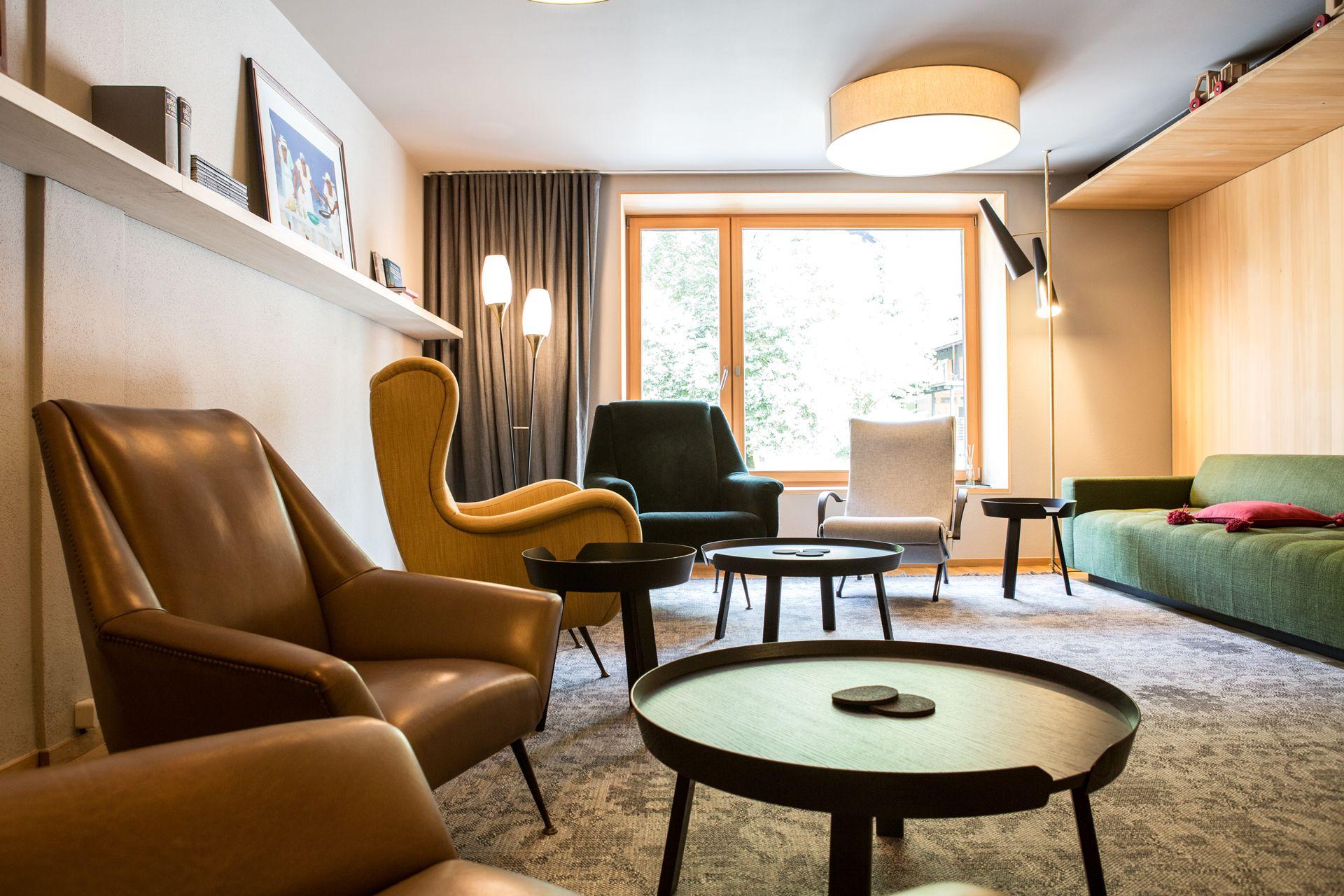 Single urlaub hotel österreich