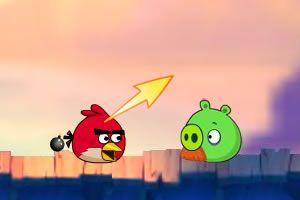 Boom Bad Piggies - foxyspiele.com