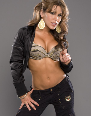 Sorry, Wwe diva mickie james sex toys something is