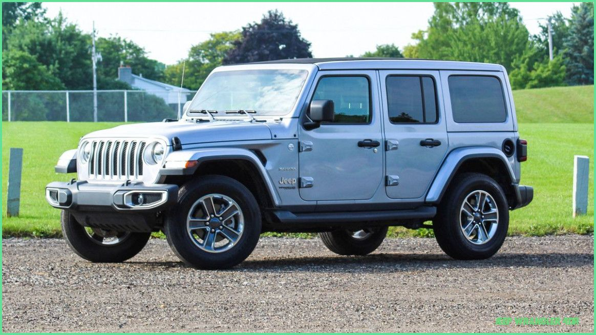 Five Outrageous Ideas For Your Jeep Wrangler 9dr jeep
