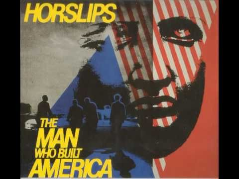 Horslips - Homesick