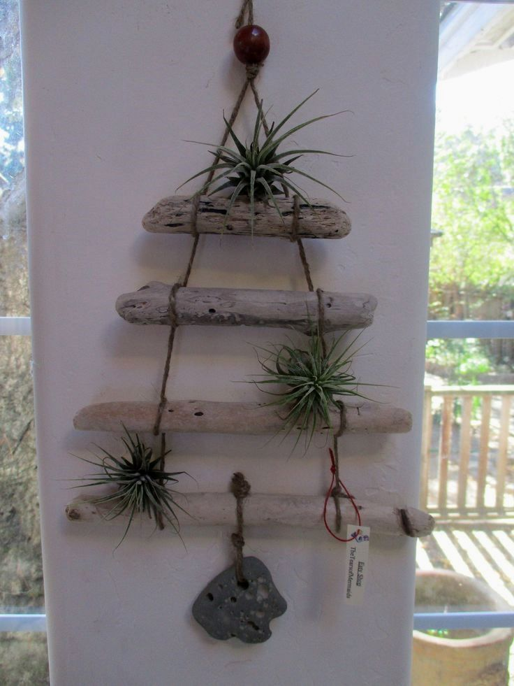 Pin On Driftwood Decor