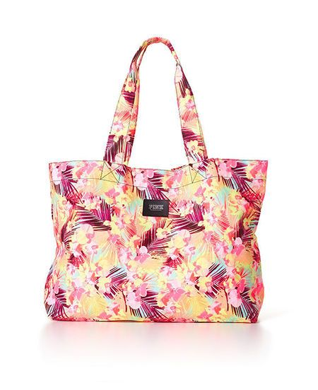 How To Buy A Victoria's Secret Bag On