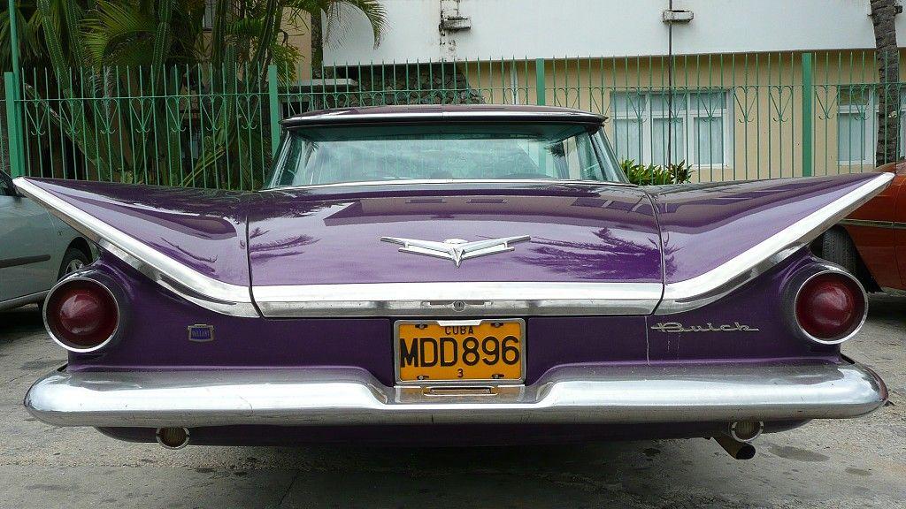 1959 cars | 1959 buick electra more cars car list www
