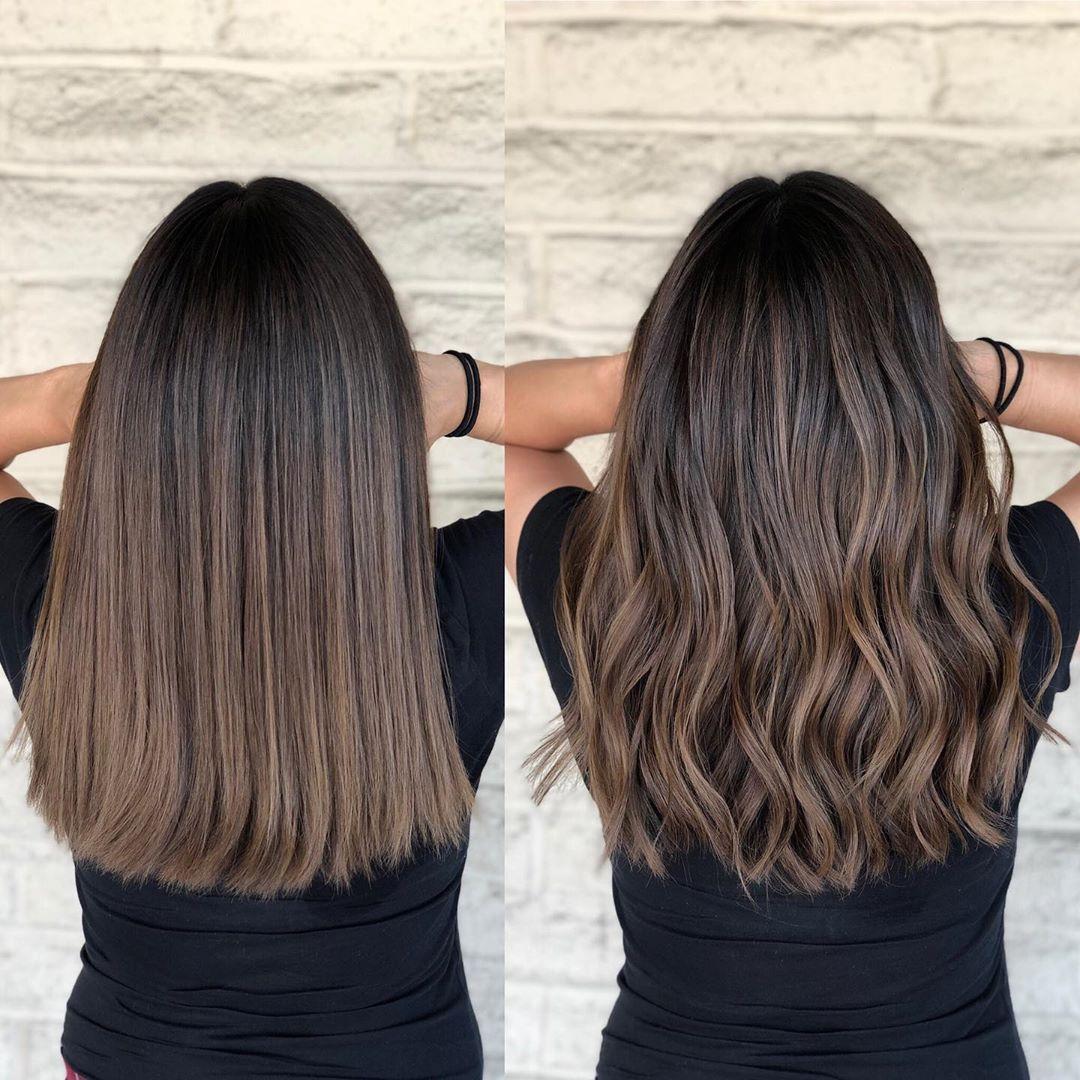– # blonda frisyrer # darkhairstyle #diyhairstylesshorthair #haircutideas – Welcome to Blog
